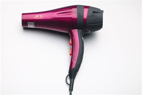 Hair Dryer For Home Use hair dryers for home use qoo10 kungfu hair dryer high