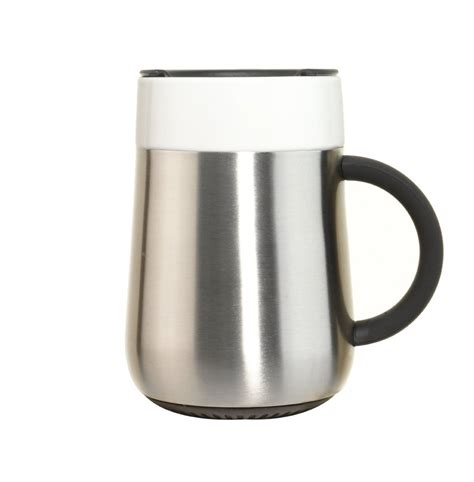 thermo ceramic desk mug 5 best stainless steel mug durable barware for your