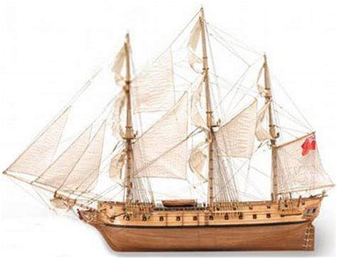 best latin boat names 17 best ideas about wooden boat kits on pinterest wooden