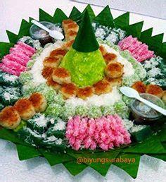 jajan pasar indonesia cake  snacks indonesian