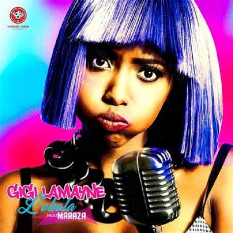 download mp3 gigi railah kemenangan download mp3 gigi lamayne lobola ft maraza naijavibes