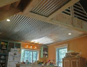 sheet metal ceilings best 25 corrugated tin ideas on corrugated