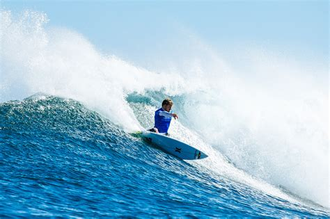 Surfing Stories by Surf Roundup Three Stories From The World Of Surf San