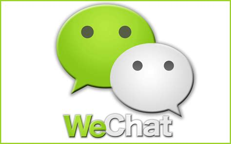 Wechat Find How To Meet And Find Friends On Wechat Mobilitaria