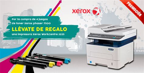 Tinta Epson 137 Pack suministros de impresora impresoras acesosorios de computo