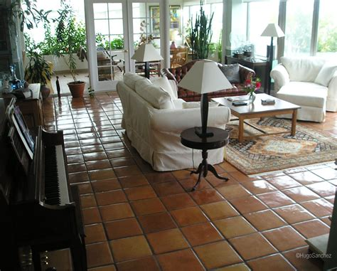 country style floor tiles mexican terracotta c 233 ramiques hugo inc