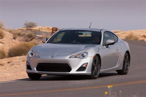 lexus frs for sale scion fr s wins cars com best of 2013 award lexus