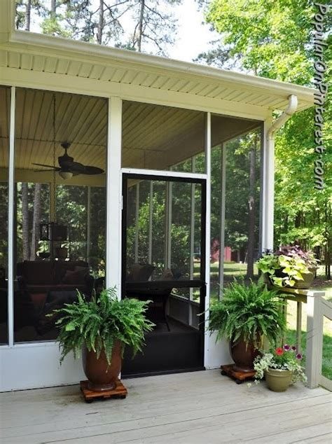 side porches discover and save creative ideas
