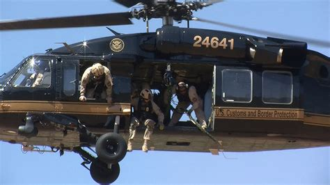 cbp office of air and marine wikipedia file cbp rescues illegal immigrant from steep cliff air