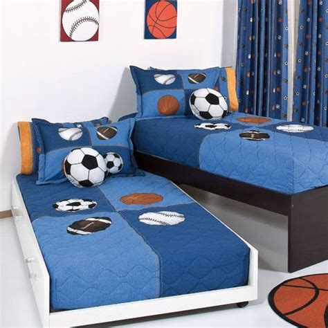 bunk bed bedding sets for boy and bunk bed bedding sets for boy and 28 images creative