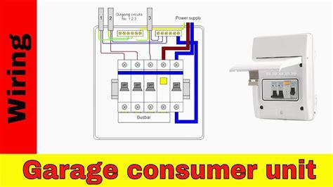 rcd 510 wiring diagram 22 wiring diagram images wiring