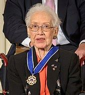 katherine johnson code katherine johnson wikip 233 dia