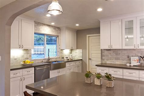Kitchen Cabinet Distributor J K Kitchen Cabinet Distributors In Az With Wholesale Prices