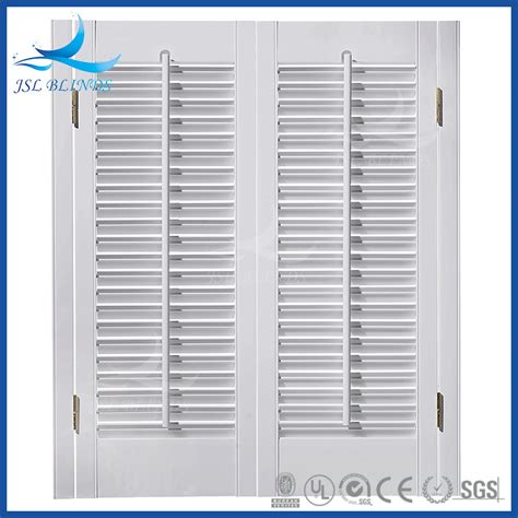 L Shades Supplies by Factory Direct Supply Jalousie Window Shade Buy Jalousie Window Shade Product On Alibaba