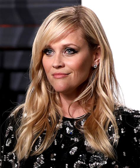 Reese Witherspoon Hairstyles by Reese Witherspoon Hairstyles In 2018