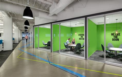 space design rocket fuel office design 3