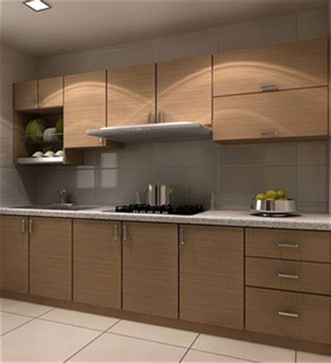 Kabinet Dapur Ikea chan kitchen furniture sdn bhd kitchen cabinet kabinet dapur wardrobe custom made