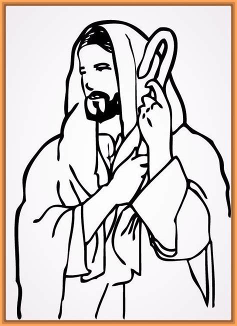 imagenes de jesus para dibujar faciles imagenes para dibujar de dios y su poder divino fotos de