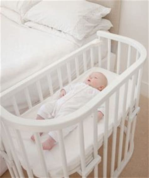 the 25 best bedside cot ideas on baby bedside
