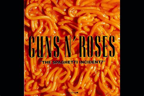 guns n roses spaghetti incident mp3 download 23 years ago guns n roses release the spaghetti incident