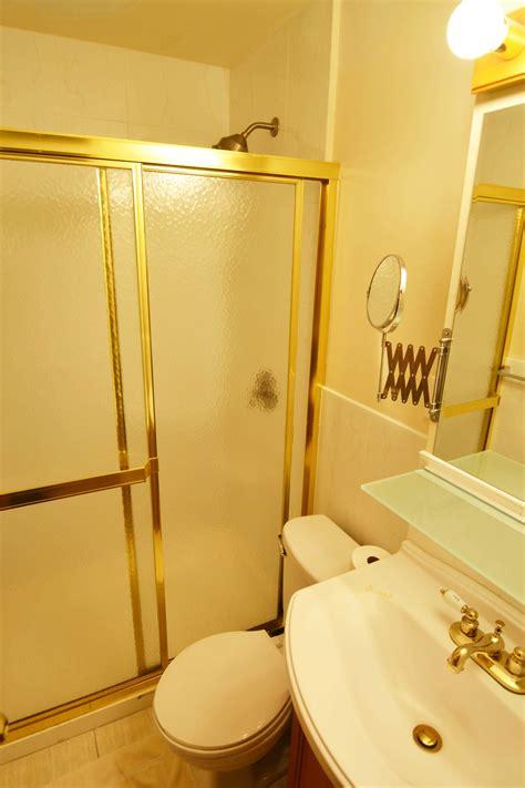 Louer Appartement New York by Louer Un Appart Pour 6 224 New York Pour Les Vacances
