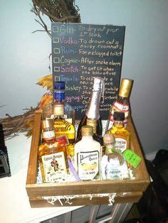 housewarming gift ideas for guys 1000 images about gift basket ideas on new