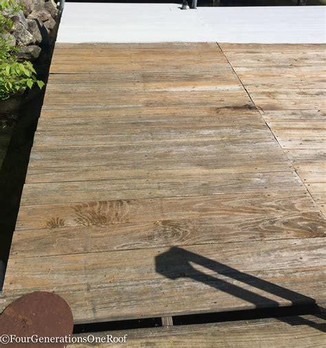 boat paint exterior best 25 sherwin williams deck paint ideas on pinterest