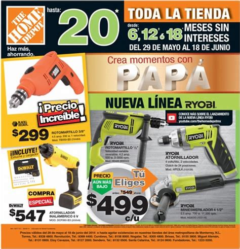 home depot especiales 28 images 237 culo home depot