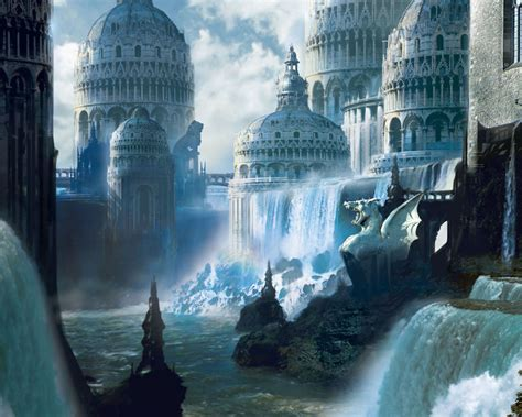 castle of water a novel tanto 232 writer s la pi 249 grande