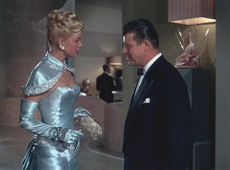 film romance on the high seas doris day from hollywood party to leading role comet