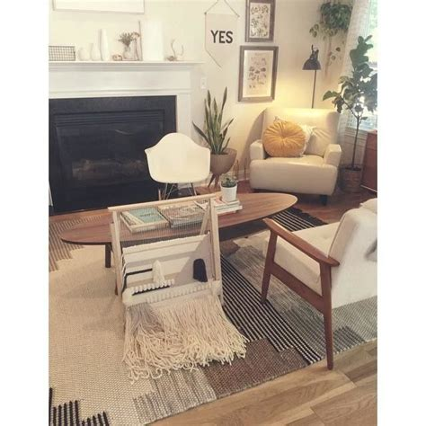 stockholm savanne rug 17 best images about s place on wool dhurrie rugs and blanket ladder