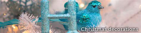 poinsettia  christmas store  calgary