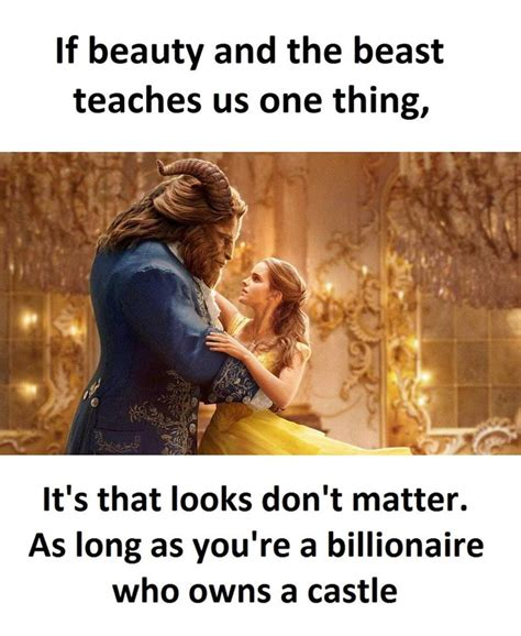 from and beast and the beast pictures quotes memes jokes