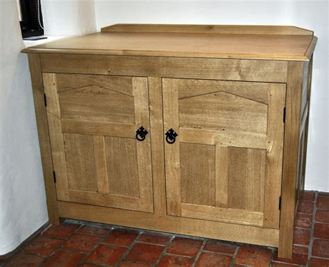 mclaughlin upholstery mclaughlin furniture bespoke cabinets handmade in cornwall