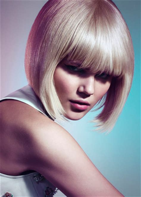 vintage hairstyles for round face best short haircuts for round faces