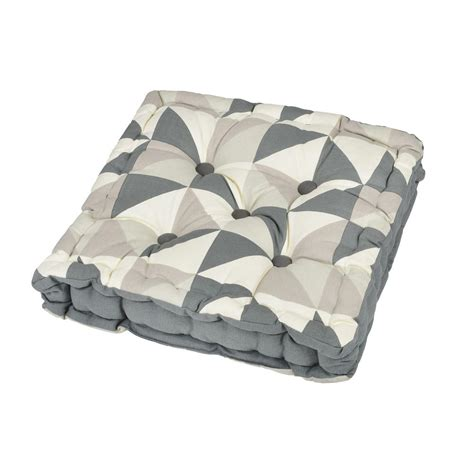 Thick Patio Cushions chair cushion garden removable pad patio outdoor thick filled