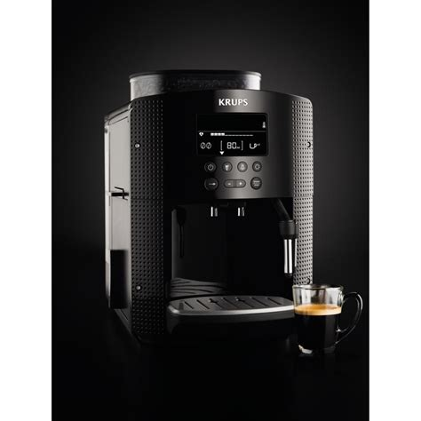 Coffee Maker Krups krups coffee maker krups km310850 latteccino 2in1 coffee
