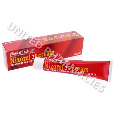 Ketoconazole 2 10 Gram Nizoral 2 Creme 30 G Levodopa Carbidopa Entacapon