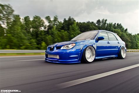 modified subaru impreza hatchback 100 subaru impreza hatchback modified wallpaper