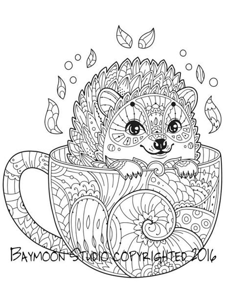 zendoodle coloring merkitties in lovestruck mermaid kitties to color and display books 1000 images about zentangles colouring on