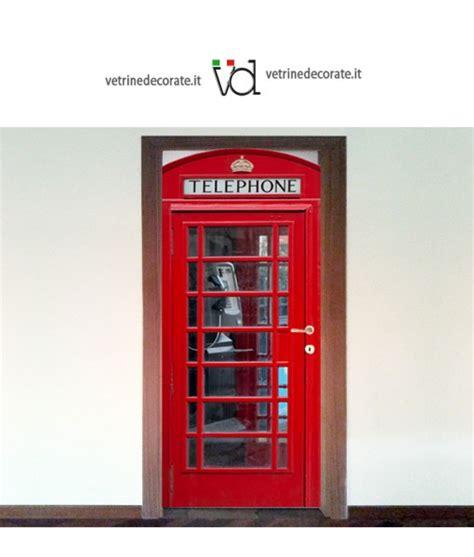 cabina telefonica inglese vendita immagine di una cabina telefonica inglese