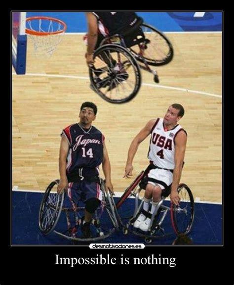 imagenes inspiradoras de basquet im 225 genes y carteles de basquet pag 2 desmotivaciones