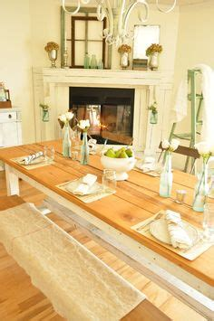farmhouse table chairs inspiration images farmhouse table farmhouse table chairs