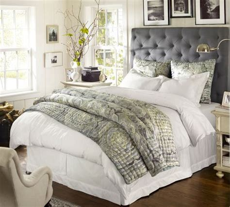 silk quilt sham pottery barn bedding bath
