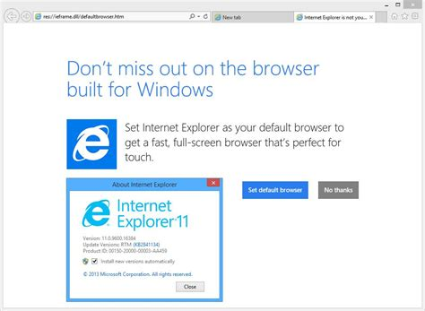 ccleaner emergency update microsoft launches emergency patch for internet explorer