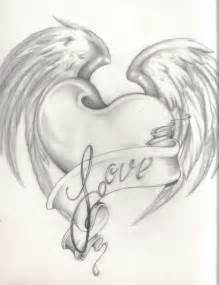 how to draw a love tattoo step 5 apps directories