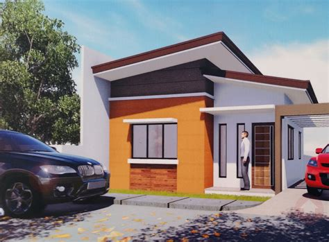 low cost housing cambridge heights low cost housing development in
