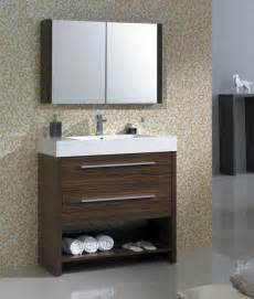 Vanity Planet Shipping Europe 36 Inch Bathroom Vanity Mv79200l
