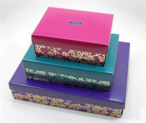 Gift Set 3in1 1 tarte gift sets vizitmir