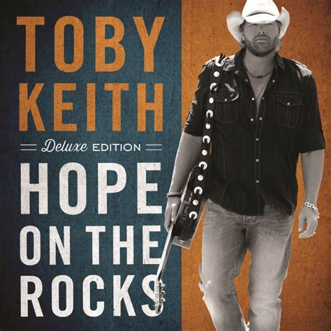toby keith last album countryschatter 187 blog archive 187 toby keith tweets